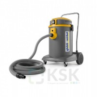 Пылесос Ghibli Power TOOL D 50P EL (SP9 P)
