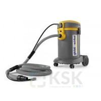 Пылесос Ghibli POWER TOOL D 50 P COMBI